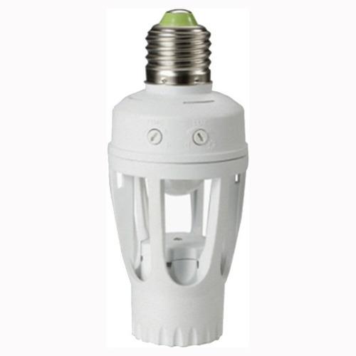 Ahorrador de luz sensor de movimiento mod st 451 s 29 - Luz sensor movimiento ...