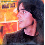 Jackson Browne (lp Import.) Hold Out 1980, Vinilo, Rock