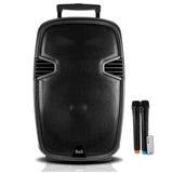 Ultraboom Portable | Kls-875