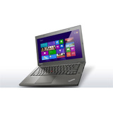 Lenovo Thinkpad T440 T440p/ I5-4°gen/ Ram 8gb/ Hd 1tb/ 14pul
