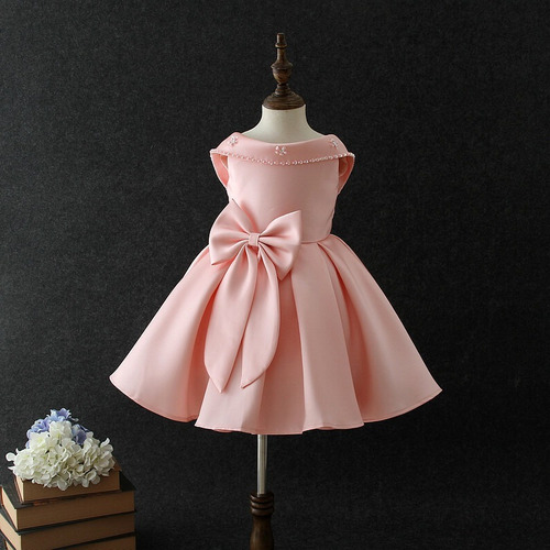 57464aab9 Vestidos Para Niñas ** Modelos Exclusivos** Todas Las Tallas