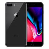Iphone 8 Plus 64gb 4g Lte-nuevos-sellados-locales-garantia