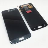 Pantalla Samsung S7 Original - Garantia Real
