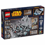 Lego Star Wars 75055 Imperial Star Destroyer 1359 Piezas