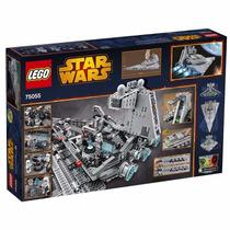 Lego Star Wars 75055 Imperial Star Destroyer 1359 Piezas