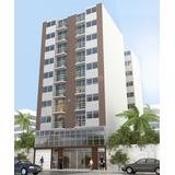 Residencial Zahir -proyecto Julio 2021