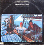 Crosby, Stills & Nash (lp Import.usa) Csn 1977 Rock Pop