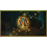 Tiempo De Juego World Of Warcraft