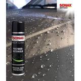 Sellador De Pintura - Sonax X 340ml