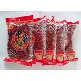 Oferta 1 Kilo De Bayas De Goji Berry Berries, Pasas Chinas