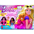 Libros Barbie Cuentos Encantadores 8 Tomos + Cd