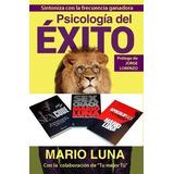 Psicologia Del Éxito, Sex Crack, Sex Code Y Apocalipsex - Pd