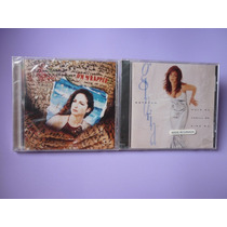 Gloria Estefan 2 Cd