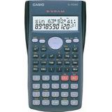 Calculadora Cientifica Casio 240 Funciones 350ms Dekor