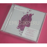 Nicki Minaj  The Pinkprint Deluxe Edition  -  Emk