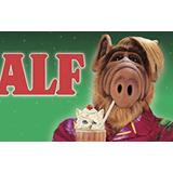 Alf Serie Completa Digital