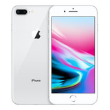 Apple iPhone 8 Plus 64gb Libres 4g Semi Nuevos 12mp Oferta!!