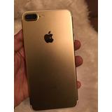 Iphone 7 Plus De 32gb Original Apple