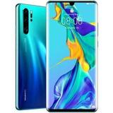 Celular Huawei P30 Pro 256gb Aurora