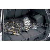 Malla De Seguridad Maletera Camioneta Nissan Toyota Hyundai