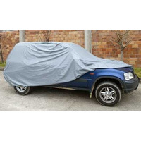 Super Cobertor Funda Para Camioneta, 4x4, Jeep