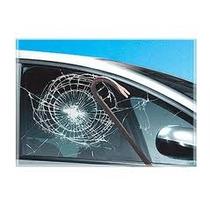 Lamina De Seguridad Y Polarizado Para Tu Auto
