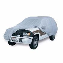 Super Cobertor Funda Para Camioneta, 4x4, Delivery!