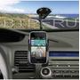 Soporte Para Auto Base Mount Iphone 3g 3gs Carro Luna Chupon