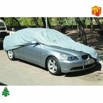 Cobertor Funda Auto Sedan Impermeable Anti Rayones Delivery!