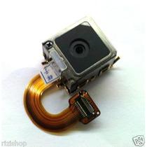 Pedido Original Camara Nokia N81 De 2mpx
