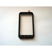 Pedido Touch Scren Motorola Defy Mb525 Tactil Pantalla