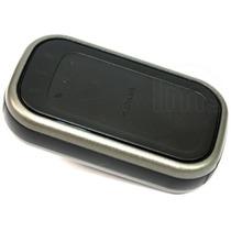 Pedido Receptor Gps Para Nokia Ld-3w Wireless