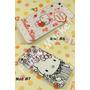 Case Carcasa Hello Kitty Iphone 5 S Modelos Variados Oferta.