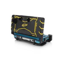 Protector Nintendo 3ds - Ds En Estuche Nerf Para Juegos