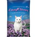 Arena Gato Pets Pal 18.1 Kg Natural O Perfumada