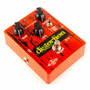 Biyang Classic Series Ds-12 Distorsion