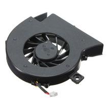 Cooler - Ventilador Interno Toshiba L740 L745 L700 Series