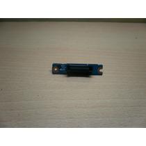 Laptop Sony Vaio Pcg-grz270 Desarme - Conector Ide