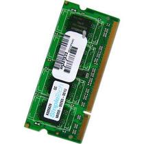 Memorias Para Netbook Hp De 1gb Ddr2 800