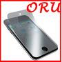 Protector Pantalla O Mica Ipod Touch 4g 3g Anti Estatica