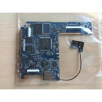 Tablet Prolink Md-0696b Solo Repuesto :: Mainboard Original