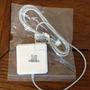 Apple Cargador Magsafe 60w Macbook Pro