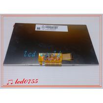 Tablet Lenovo Ideatab A2107::solo Repuesto Pantalla Original