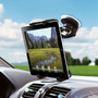 Soporte Para Tablet, Tv Portatil, Lenovo, Woo, Samsung