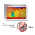 Mica Protector Pantalla Galaxy Note 10.1 2014 Lamina Film
