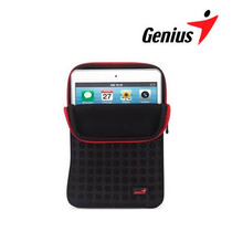 Funda Genius P/tablet Pc/ipad Mini Gs-721 7