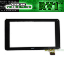 Tactil Para Tablet Aoc - B7120ln - S70g12