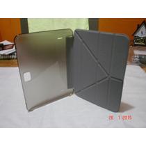 Case Protector Convertible Para Tablet Pipo, M7 Y M7pro