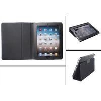 Protector De Cuero Tablet 7 Pulg Modelo Woo, Aoc Y Mas Color