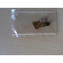Tablet Prolink Md-0696b : Solo Repuesto : Webcam